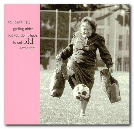 Cute inspirational postcards (43 pics)