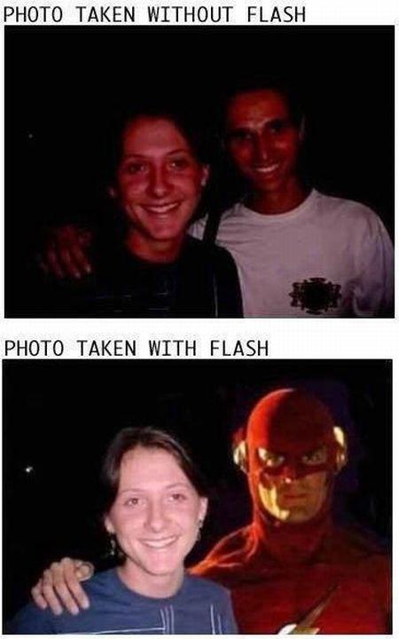 Funny picdump (88 pics)