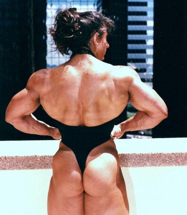 Fiancée for Hulk? (6 pics)
