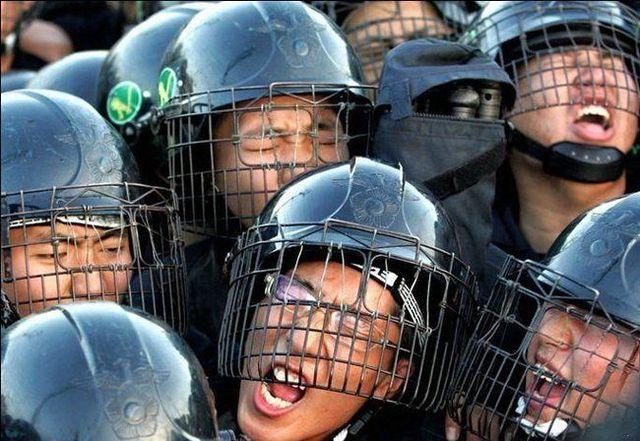 Best Photos by Reuters (95 pics)