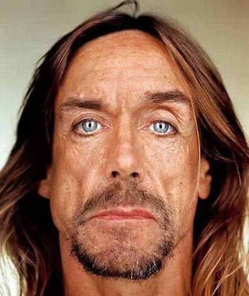 List of the ugliest celebrities (15 pics)