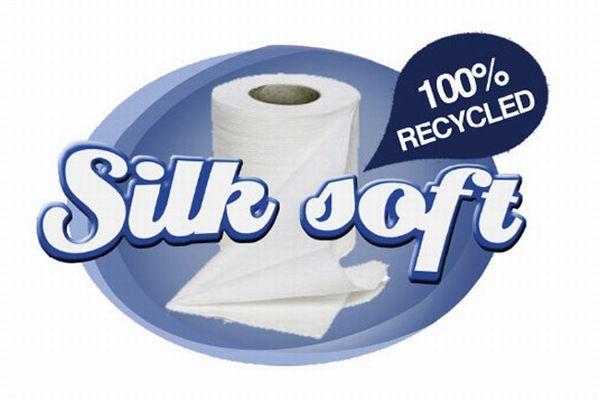 OMG) Toilet paper ad (3 pics)