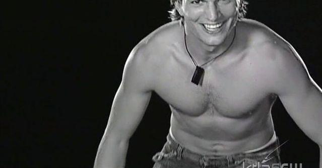 Sexy guys (60 pics)