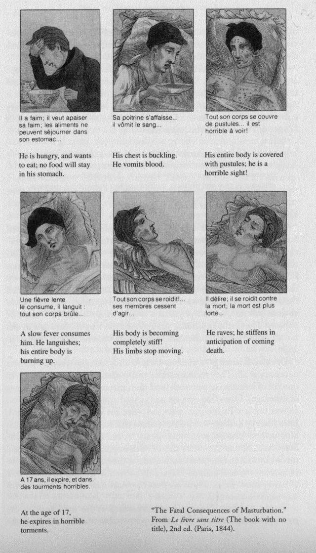the-consequences-of-masturbation-devine-porn