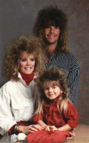 Awkward family photos (39 pics)