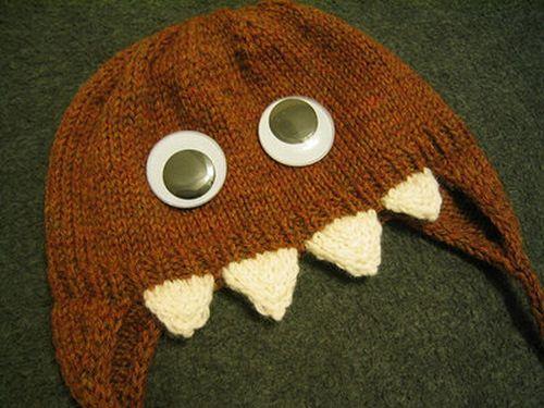 Funny Knitting Patterns : Funny knitted stuff pics izismile