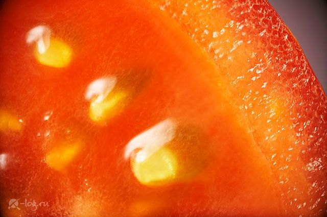 Close-Up Photography Of Vegetables, Fruits And Some -1392