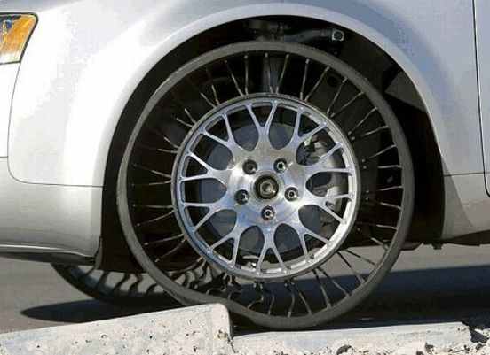 Wheel trims (70 pics)