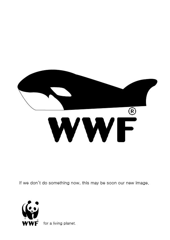 Some nice posters for the WWF (36 pics)