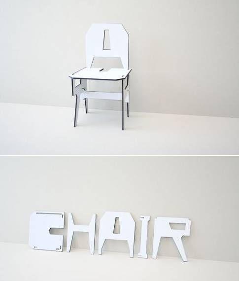 Creative mind is everywhere (48 pics)