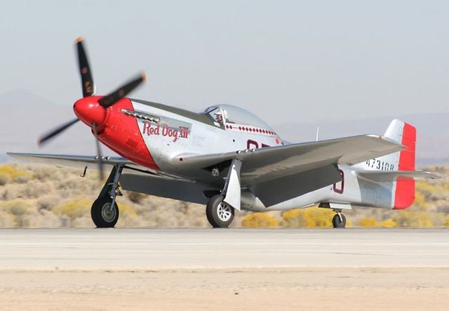 Edwards AFB Airshow (45 photos)