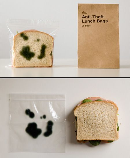 20 unusual and creative packaging designs (20 pics)