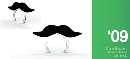 POP's 'Stash – a funny and simple idea (6 pics)