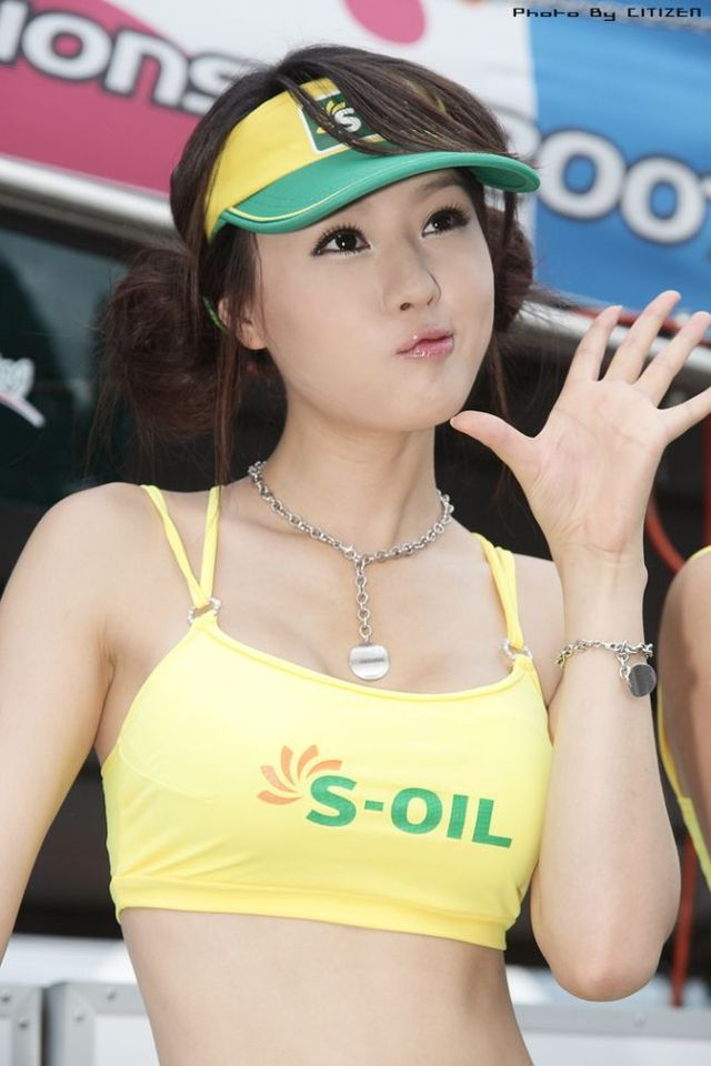 How they pose in Asia (64 pics)