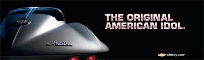 Chevrolet Outdoor Billboards (23 pics)