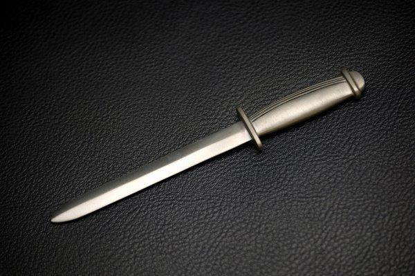 Companion weapon (70 photos)