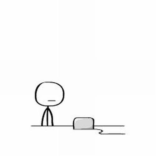 Me vs Toaster (8 pics)