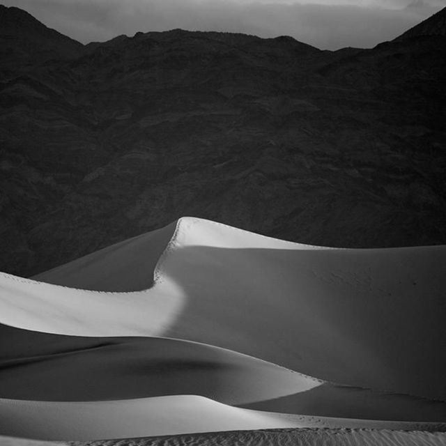The beauty of the desert (42 pics)