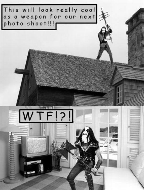 Daily picdump (121 pics)