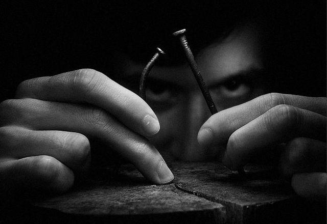 Nails' life (38 pics)