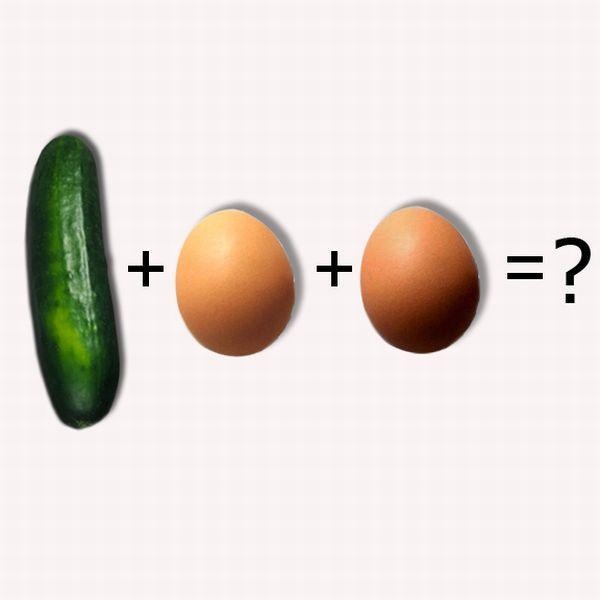 Test your imagination (3 pics)