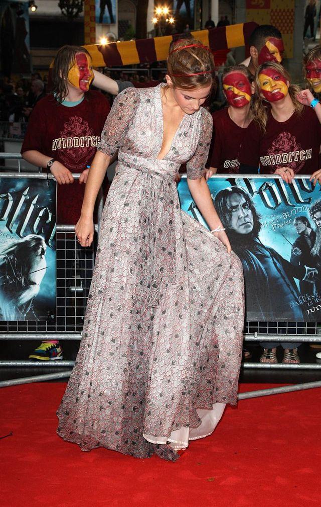 Emma Watson (27 pics)