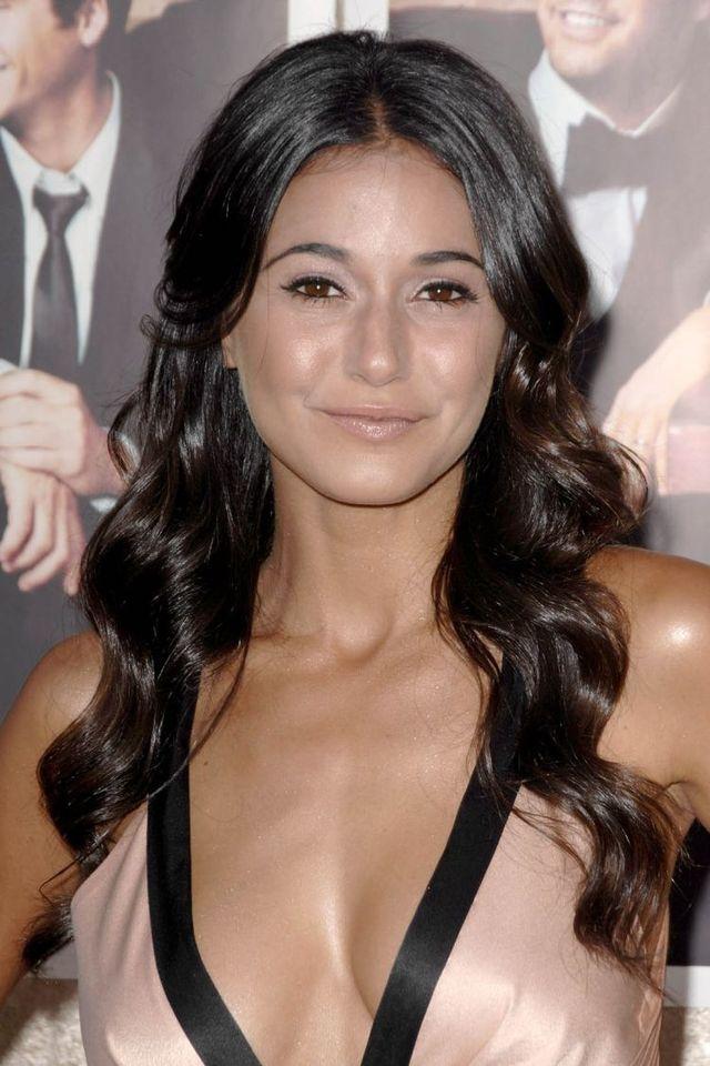 Actress asin boob