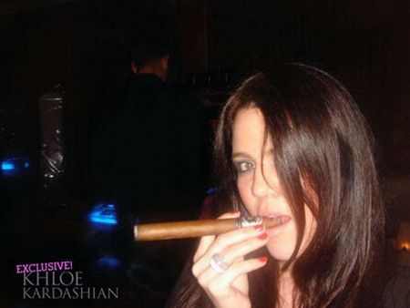 Only reserve sexy female celebrity smoker pics