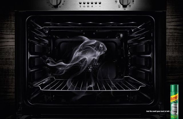 Works of Thomas Lavezzari, artist of Photoshop (36 pics)