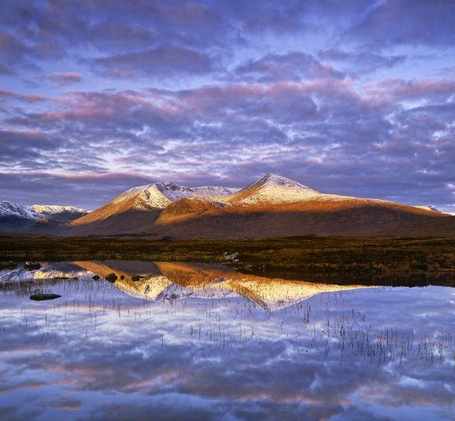 Inspiring photos by Ian Cameron (64 pics)