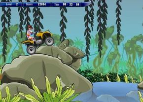 Bike Games Freak In GamesFreak net you are