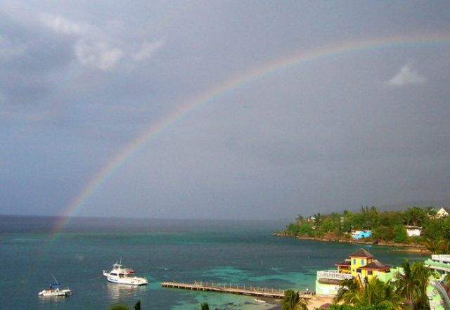 Beautiful pictures of Jamaica (38 pics)