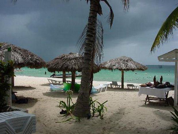 Beautiful pictures of Jamaica (38 pics)