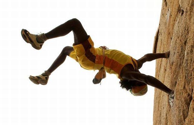 Indian Spiderman (22 pics)