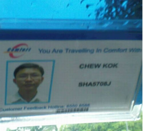 The most inappropriate last names incompatible with people's profession (13 pics)