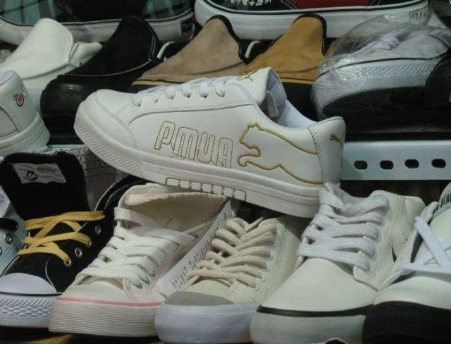 com Brands Picture 57 - Pics Fake Izismile 8 Chinese