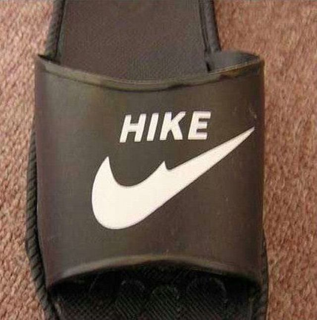 Chinese Fake Brands Pics Izismilecom - 32 hilarious chinese imitations of everyday things