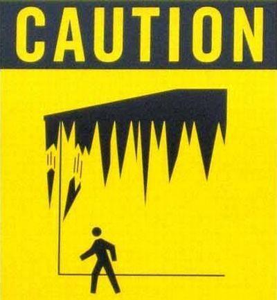 Weird signs (16 pics)
