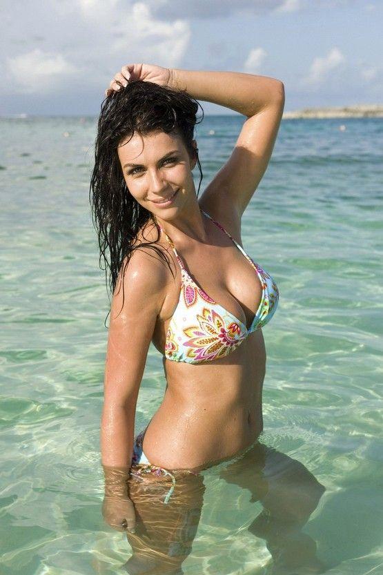 Miss Universe 2009 contestants (53 pics)