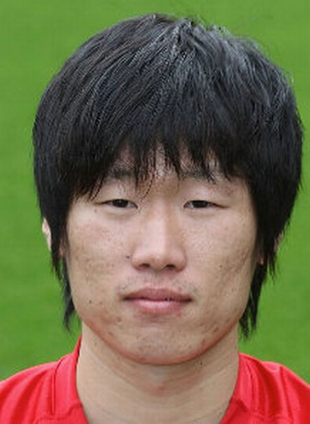c68d4073680ffc The ugliest soccer players in the world (15 pics) - Picture #8 ...