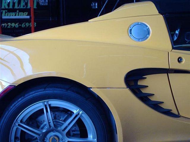 How often do you go to an auto repair shop? (21 pics)