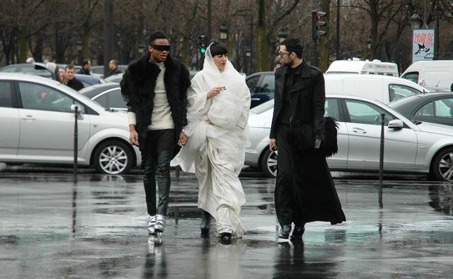 "Fashion ""victims"". Part 2 (41 pics)"