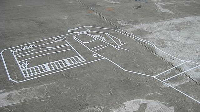 Street art from Buff Diss (31 pics)