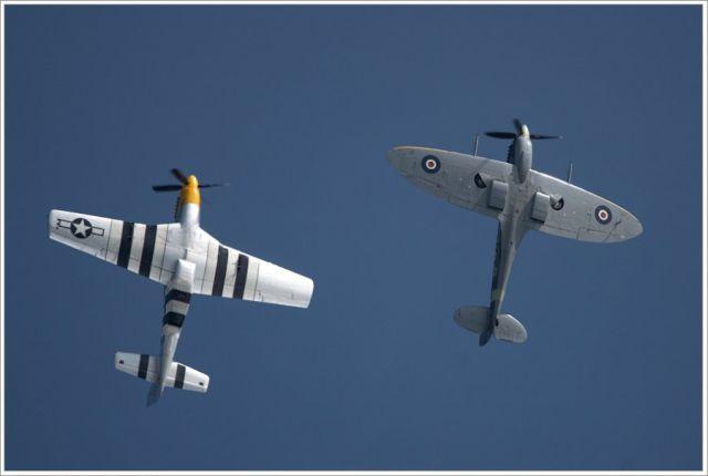 Bournemouth air festival (38 pics)