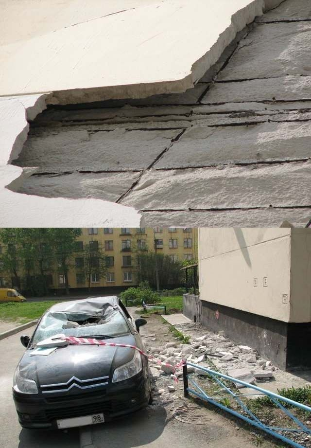 Compilation on construction stupidity (54 pics)
