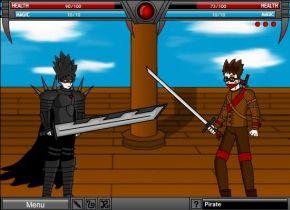 Lethal RPG Destiny – Rebirth