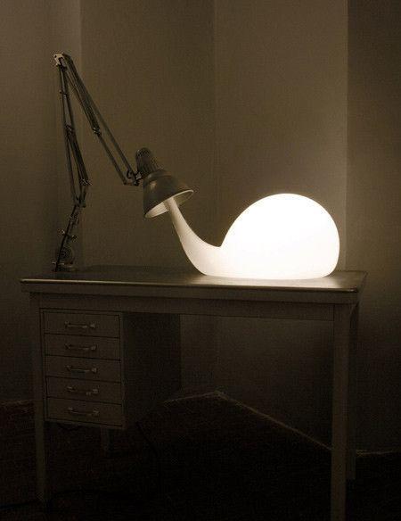 Creative and original light bulbs (10 pics)
