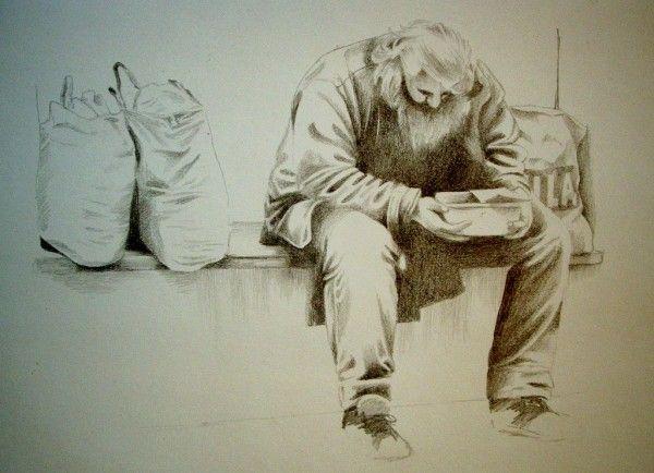 Incredible drawings (39 pics)
