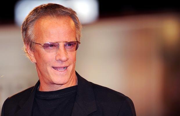 Venice Film Festival: Celebrities on the red carpet (13 pics)