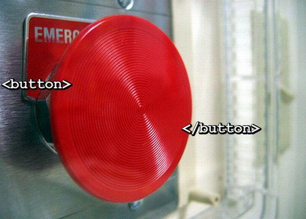 Selection of HTML jokes (36 pics)